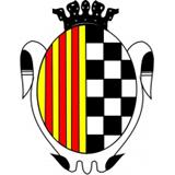 Escut Ajuntament d'Àger.