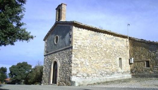 Església de Sant Romà