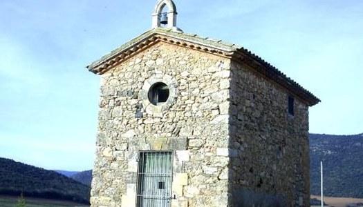Ermita de Sant Josep