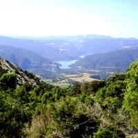 Serra del Montsec (PEIN)