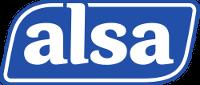 Alsa_logo.png
